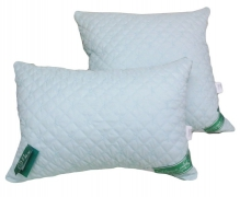 "Pillow ""Bamboo"""